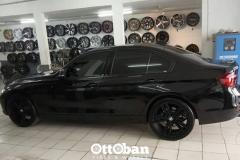 BMW-Transformer-R20X8.5-10.0-PCD-5X1143-ET-35