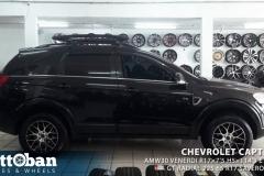 Chevrolet-Captiva-AMW-Venerdi-Ring-17-GT-Radial-Savero-SUV