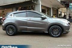 Honda-HRV-Brayton-Ring-18