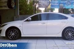 Mazda-Vossen-Ring-18