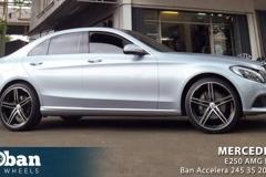 Mercendes-Benz-E250-AMG-Ring-20