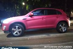 Mitsubishi-Outlander-Vegore-Cosmic-Ring-18