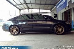 Toyota-Camry-Volk-Rays-CT-1009-Ring-18