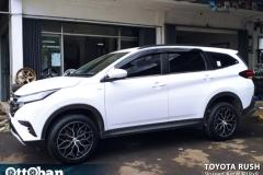 Toyota-Rush-Vossen-Ring-18