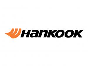 Ban Hankook Logo