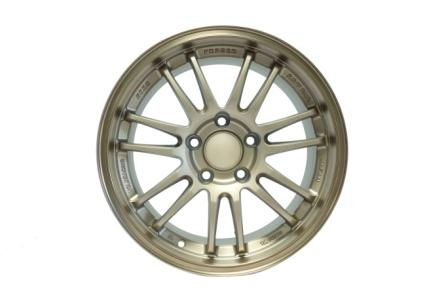 RAYS RE30 Forged Ring 16 PCD 5X112-114'3 ET 35