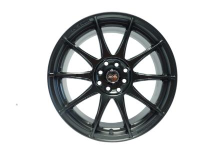 OZ Racing Ring 17 PCD 4X100-114'3 ET 40