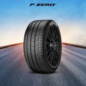 Ban OEM Pirelli Mercedes