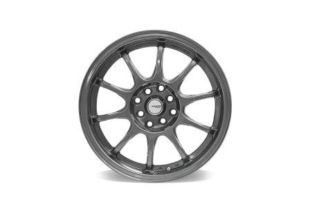 ADVAN RACING Ring 16 PCD 8X100