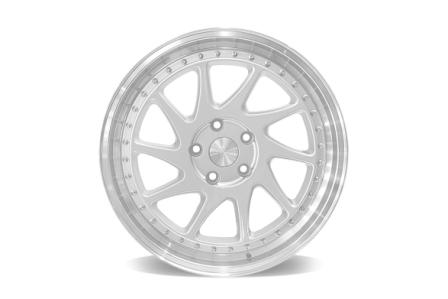 ROTIFORM OZT Ring 18 PCD 8X100 ET38