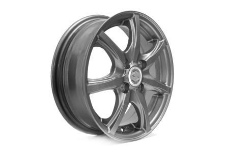 SENTO Wheels Ring 14 PCD 4X100 ET 38