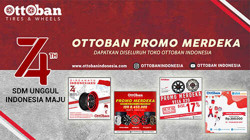 ottoban image
