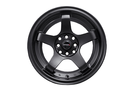 NISMO Ring 15X7.0/8.0 PCD 8X100-114,3 ET +30/20